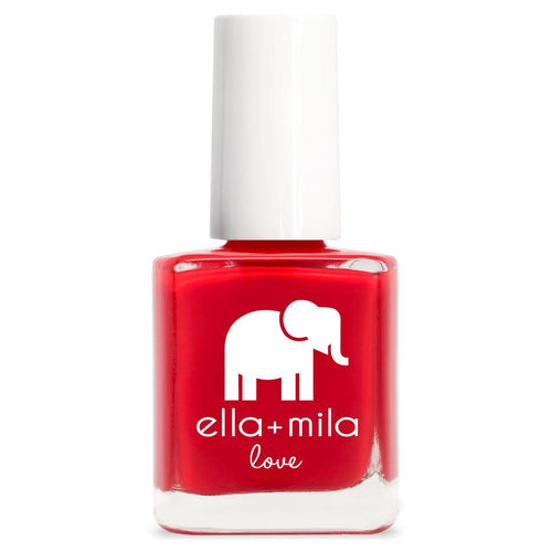 ella+mila - Wild About You - .45oz