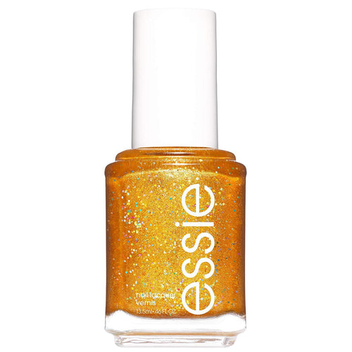 Essie Caught On Tape 0.5 oz - #1593