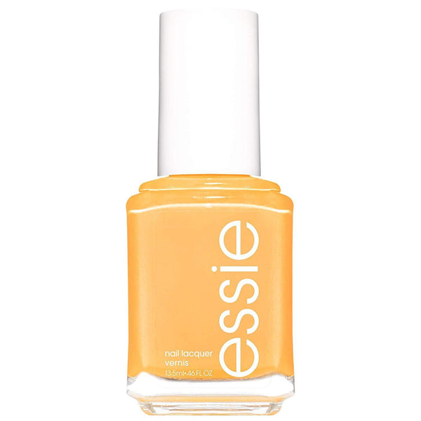 Essie Check Your Baggage 0.5 oz - #597