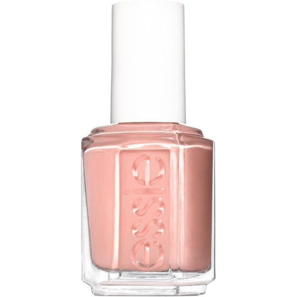 Essie Come Out To Clay 0.5 oz - #663