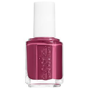 Essie Drive-In & Dine 0.5 oz - #274