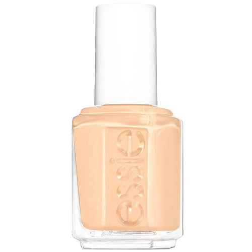 Essie Feeling Wellies 0.5 oz - #1610