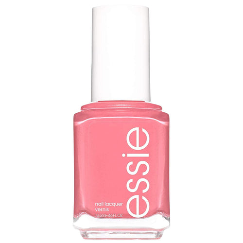 Essie Flying Solo 0.5 oz - #206