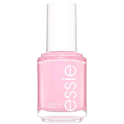 Essie Free To Roam 0.5 oz - #108