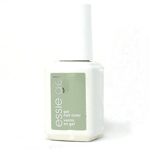 Essie Gel - Can Dew Attitude 0.5 oz - #1609G