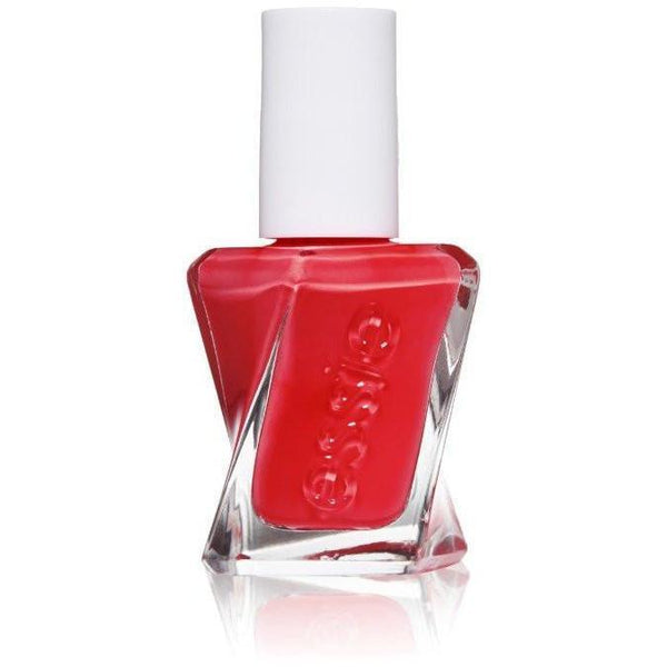 Essie Gel Couture -  Beauty Marked - #280