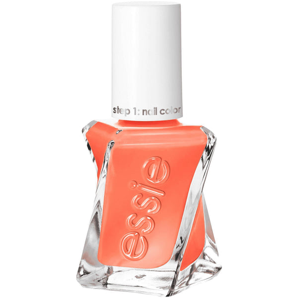 Essie Gel Couture -  Exhibit A Line - #700