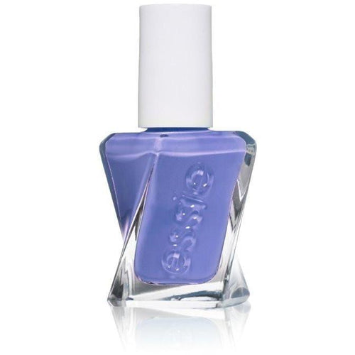 Essie Gel Couture -  Labels Only - #200