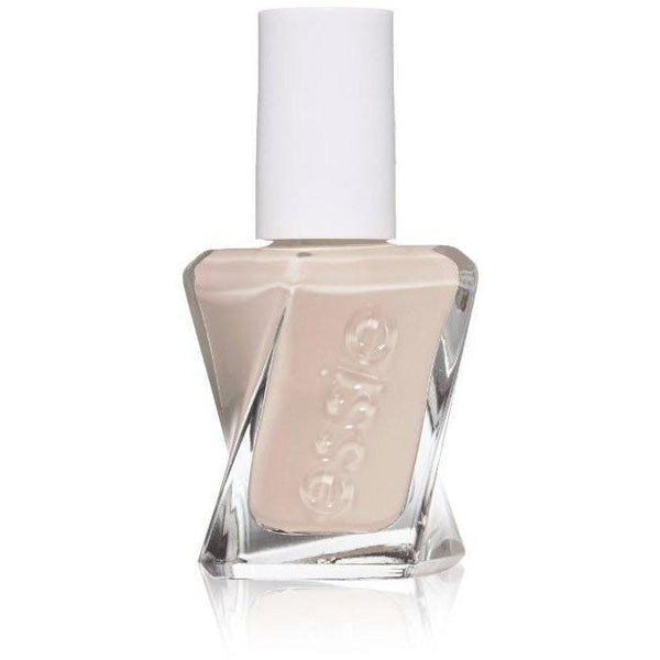 Essie Gel Couture -  Pre Show Jitters - #138