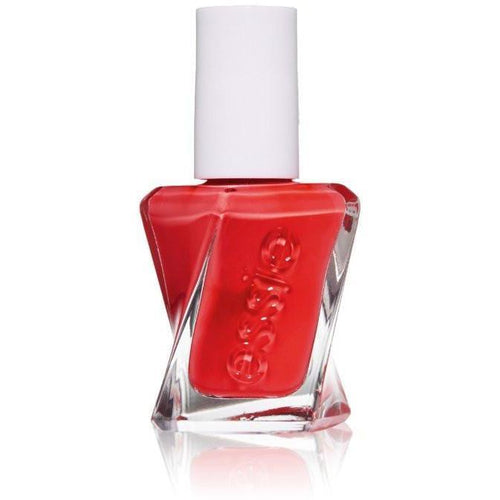 Essie Gel Couture -  Rock The Runway - #270