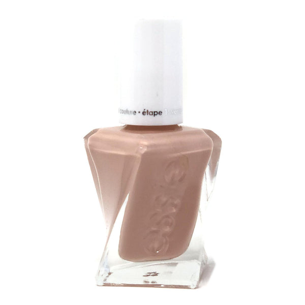 Essie Gel Couture - Rose To The Top 0.5 oz - #47
