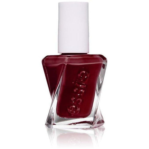 Essie Gel Couture -  Spiked With Style - #360