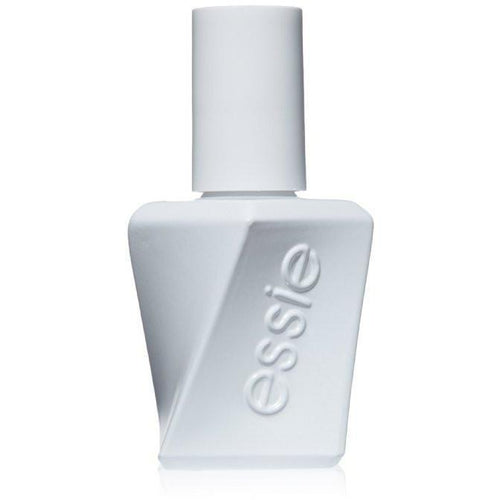 Essie Gel Couture -  Top Coat 13.5ml