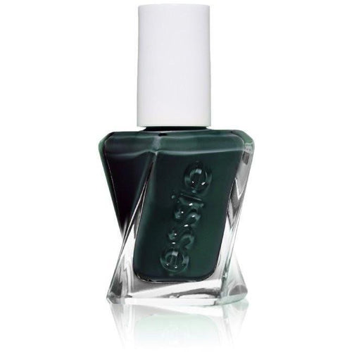 Essie Gel Couture -  Wrap Party - #420