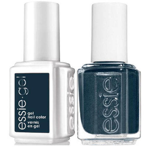Essie - Gel & Lacquer Combo - Cause & Reflect