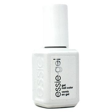 Essie Gel - Let It Bow 0.5 oz - #1591G
