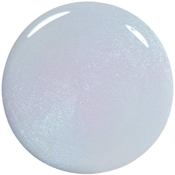 Essie Gel - Make A Splash 0.5 oz - #1608G