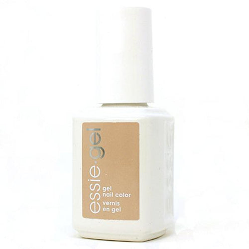 Essie Gel - Rainwear Don't Care 0.5 oz - #1611G