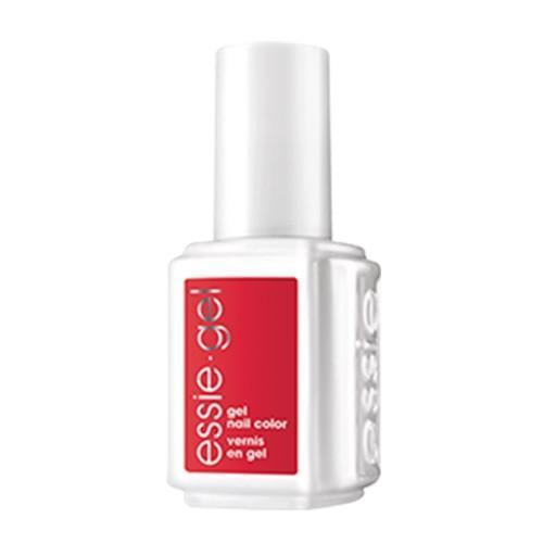 Essie Gel Really Red 90G