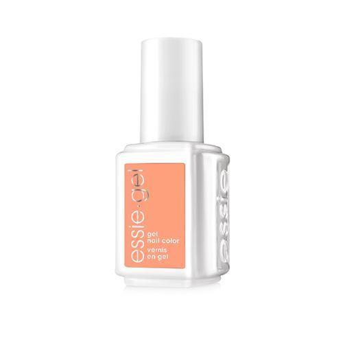 Essie Gel - Set In Sandstone 0.5 oz - #599G