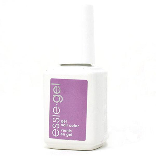 Essie Gel - Spring In Your Step 0.5 oz - #1606G
