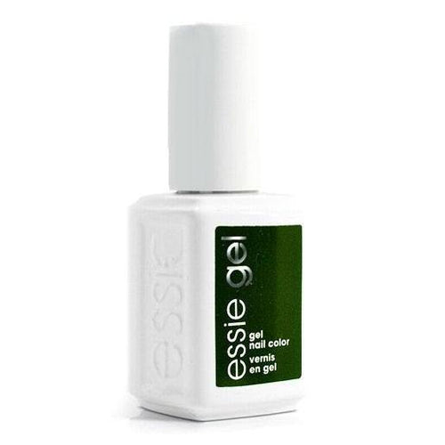 Essie Gel - Sweater Weather 0.5 oz - #1574G