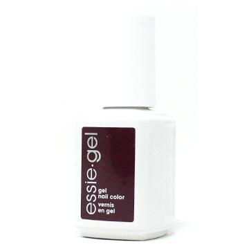 Essie Gel - Without Reservations 0.5 oz - #275G