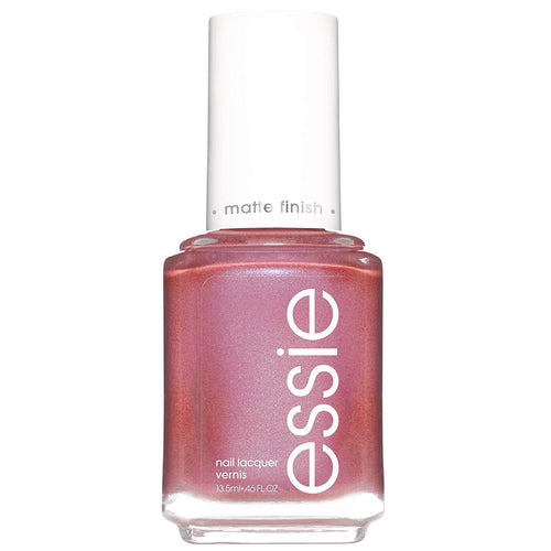 Essie Going All In 0.5 oz - #1580