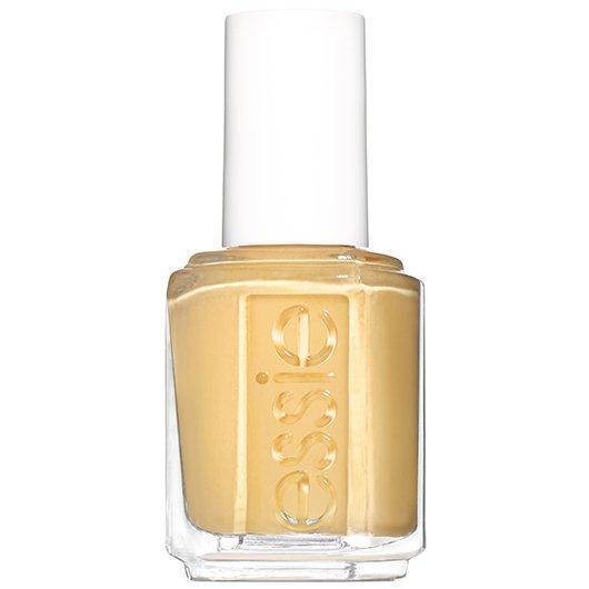 Essie Hay There 0.5 oz - #1576