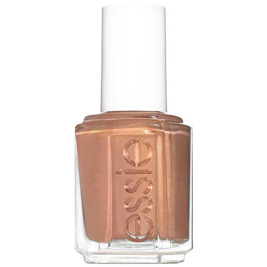 Essie Home Grown 0.5 oz - #1571
