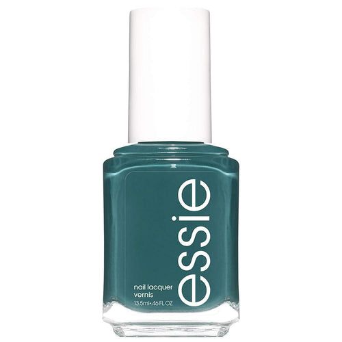 Essie In Plane View 0.5 oz - #728
