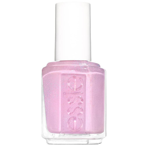 Essie Kissed By Mist 0.5 oz - #1607