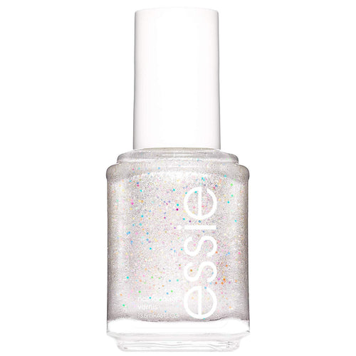 Essie Let It Bow 0.5 oz - #1591