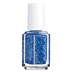 Essie Lots Of Lux 0.5 oz - #3023