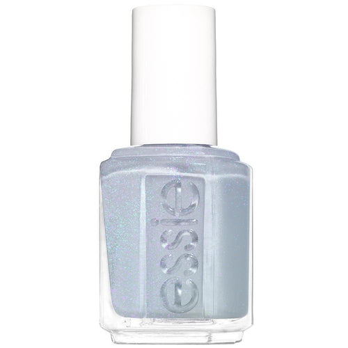 Essie Make A Splash 0.5 oz - #1608