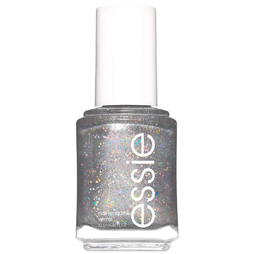 Essie Making Spirits Bright 0.5 oz - #1592
