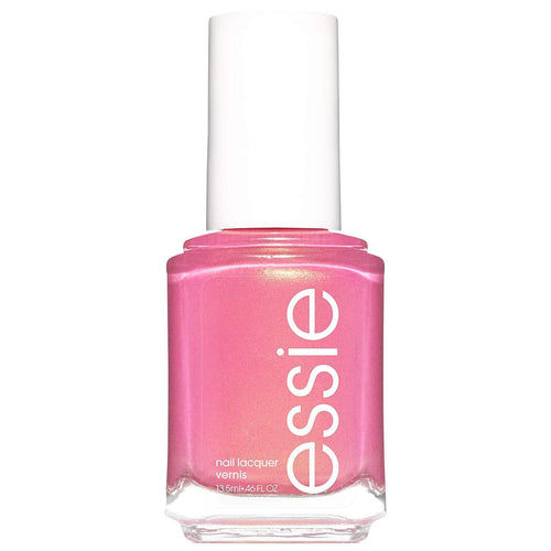 Essie One Way For One 0.5 oz - #215
