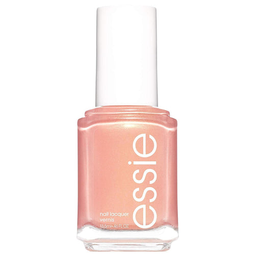 Essie Reach New Heights 0.5 oz - #598