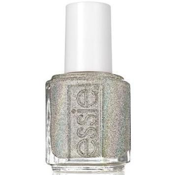 Essie Rock Your World 0.5 oz - #1565