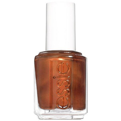 Essie Rust Worthy 0.5 oz - #1575