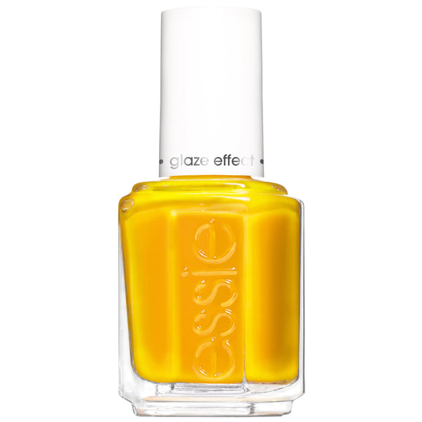 Essie Sweet Supply 0.5 oz - #1561
