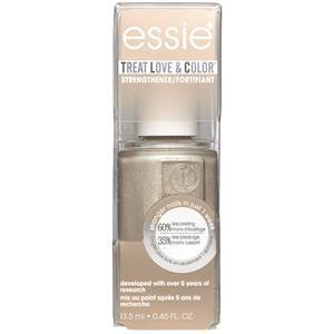 Essie Treat Love & Color - Glow The Distance 0.5 - #80