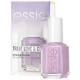 Essie Treat Love & Color - Laven-dearly 0.5 oz #1015