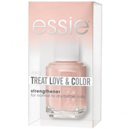Essie Treat Love & Color - Tinted Love 0.5 oz #1017