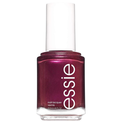 Essie Without Reservations 0.5 oz - #275