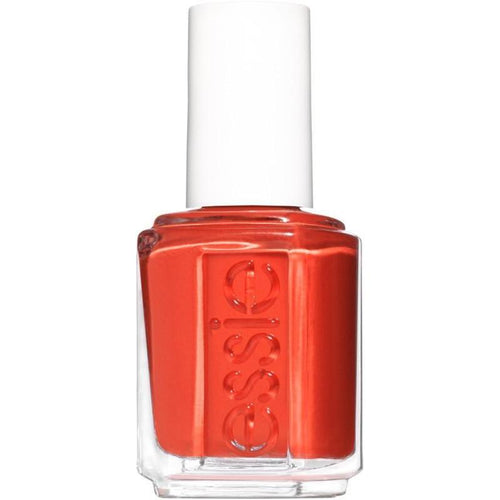 Essie Yes I Canyon 0.5 oz - #601