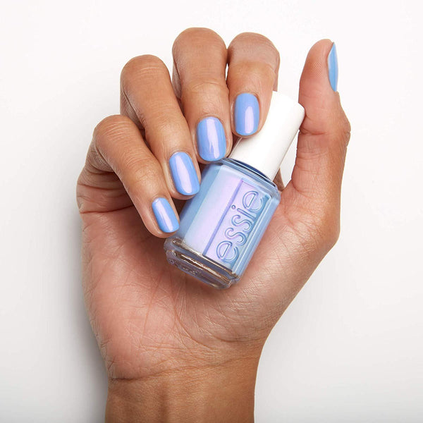 Essie You Do Blue 0.5 oz - #766