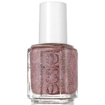 Essie You're A Gem 0.5 oz - #1569