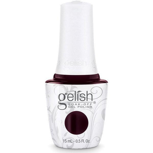 Harmony Gelish - A Little Naughty - #1110191