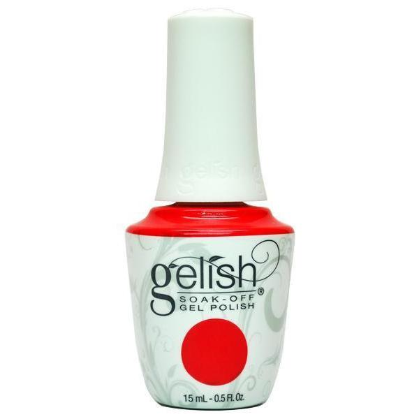 Harmony Gelish - A Petal For Your Thoughts - #1110886